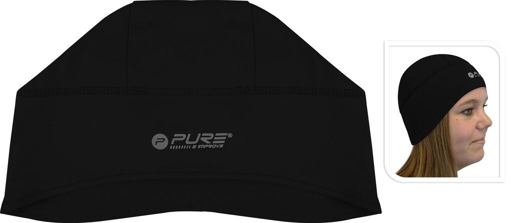 Pure2improve Laufmütze