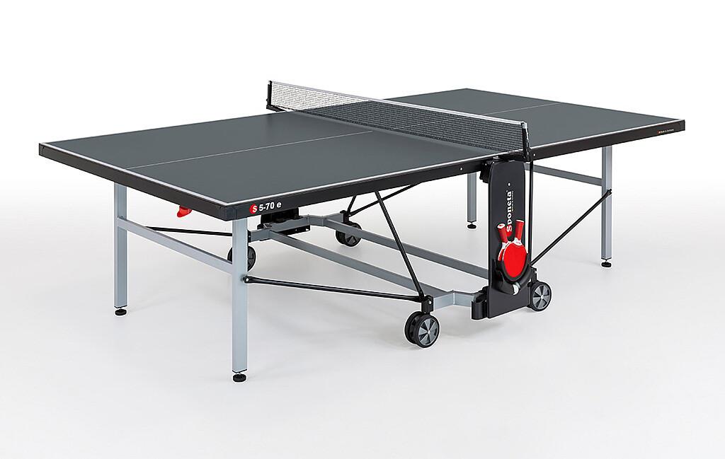 Sponeta Tischtennistisch Outdoor S 5-70 e
