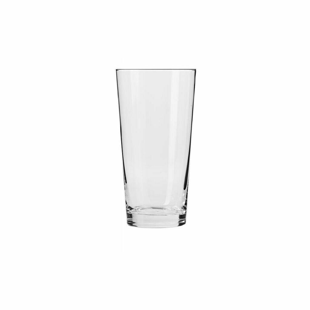 Krosno Longdrink Glas 6er Set