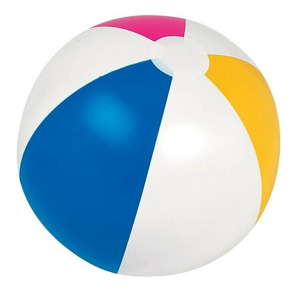 Jilong Aufblasbarer Ball