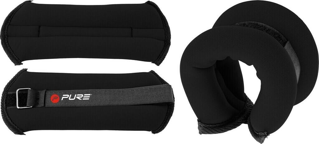Pure2improve Gewicht für Knöchel/Handgelenk