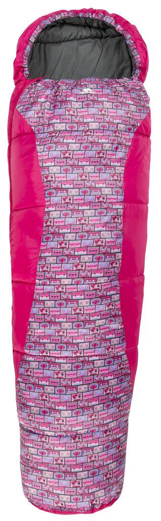 Trespass BUNKA - Kinderschlafsack