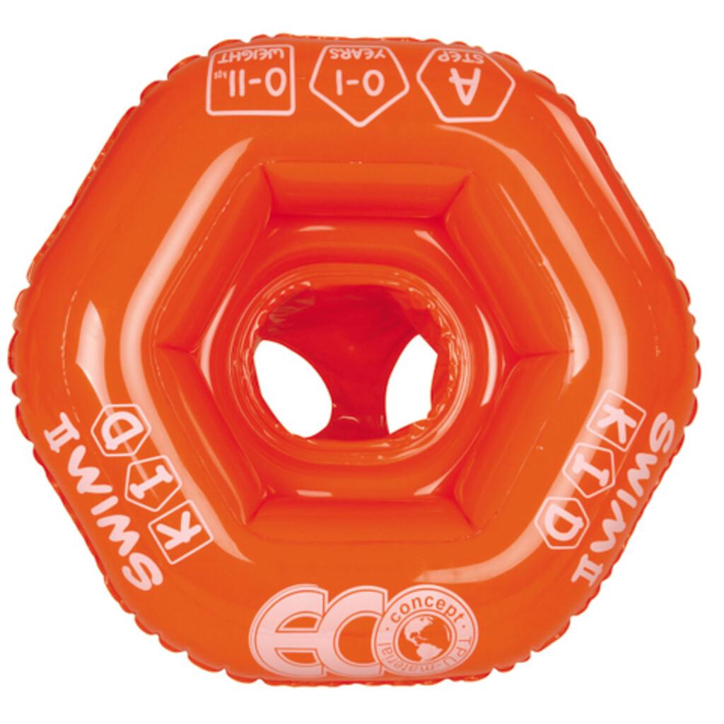 Jilong ECO Swim Kid II Baby Seat