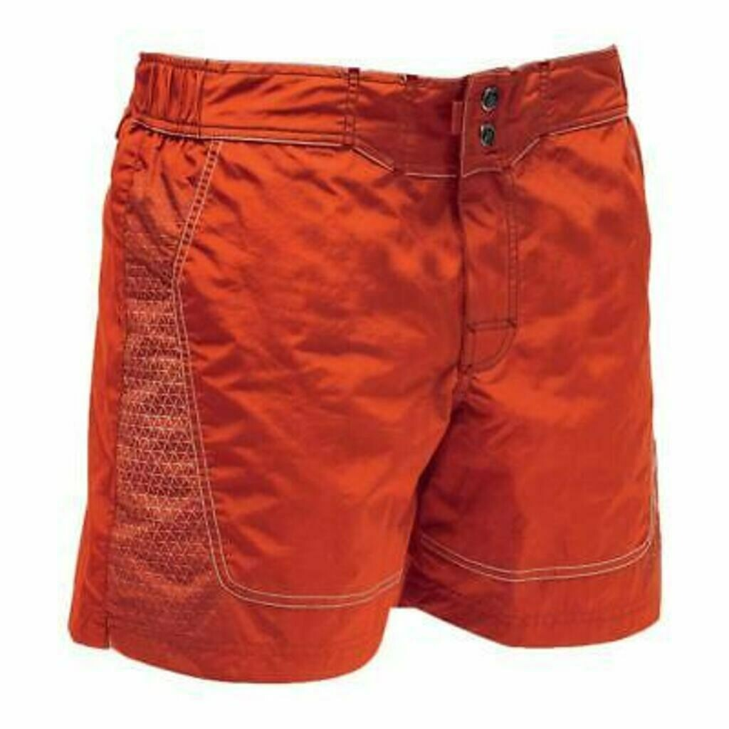 Head Badeshorts Slim