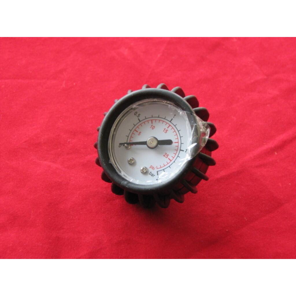 Jilong ET 1 Druckmesser für SUP Pumpe