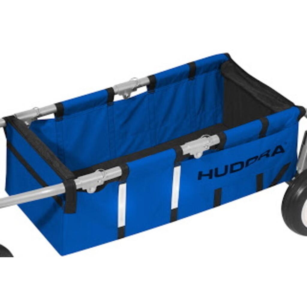 Hudora ET 1 Ersatzkorpus - Konisch - für HUDORA Überländer (EOL)