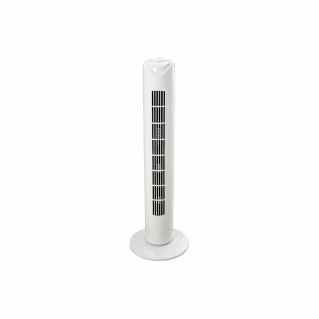 COOLserie Turm-Ventilator