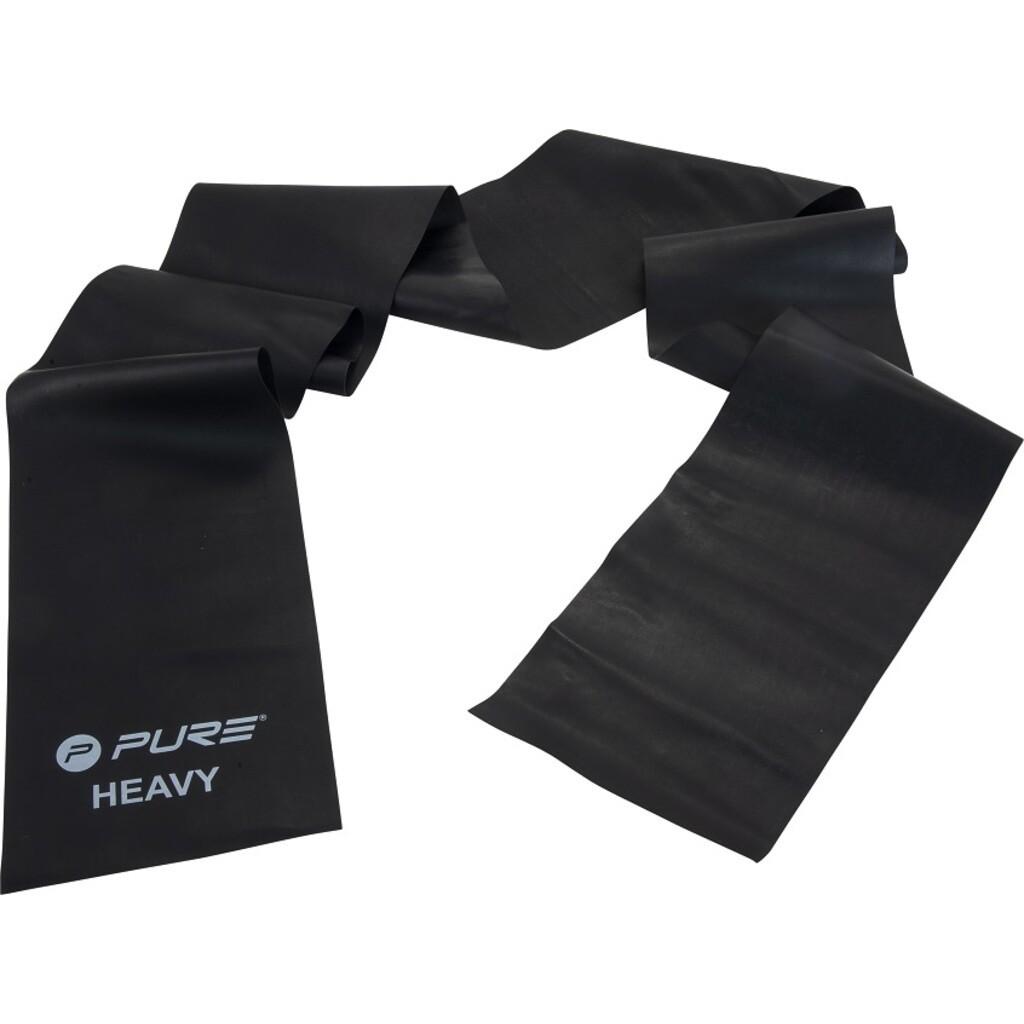 Pure2improve Fitnessband