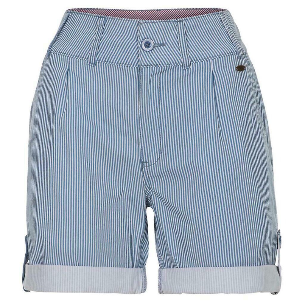 Trespass HAZY - Damen Shorts