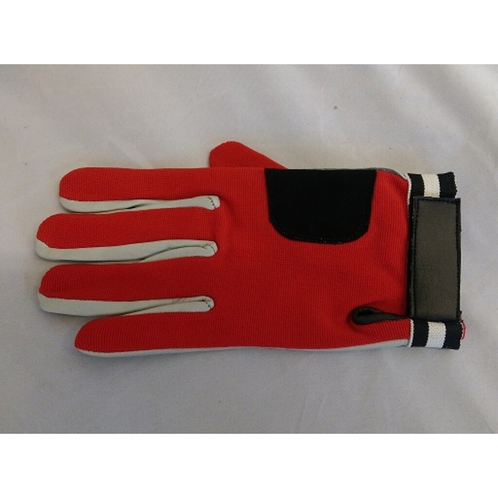 CHAMP Torhüter Handschuhe