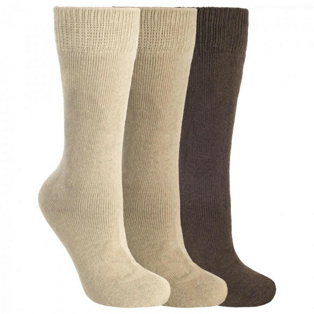 Trespass SLICED - Herren Socken 3er Pack