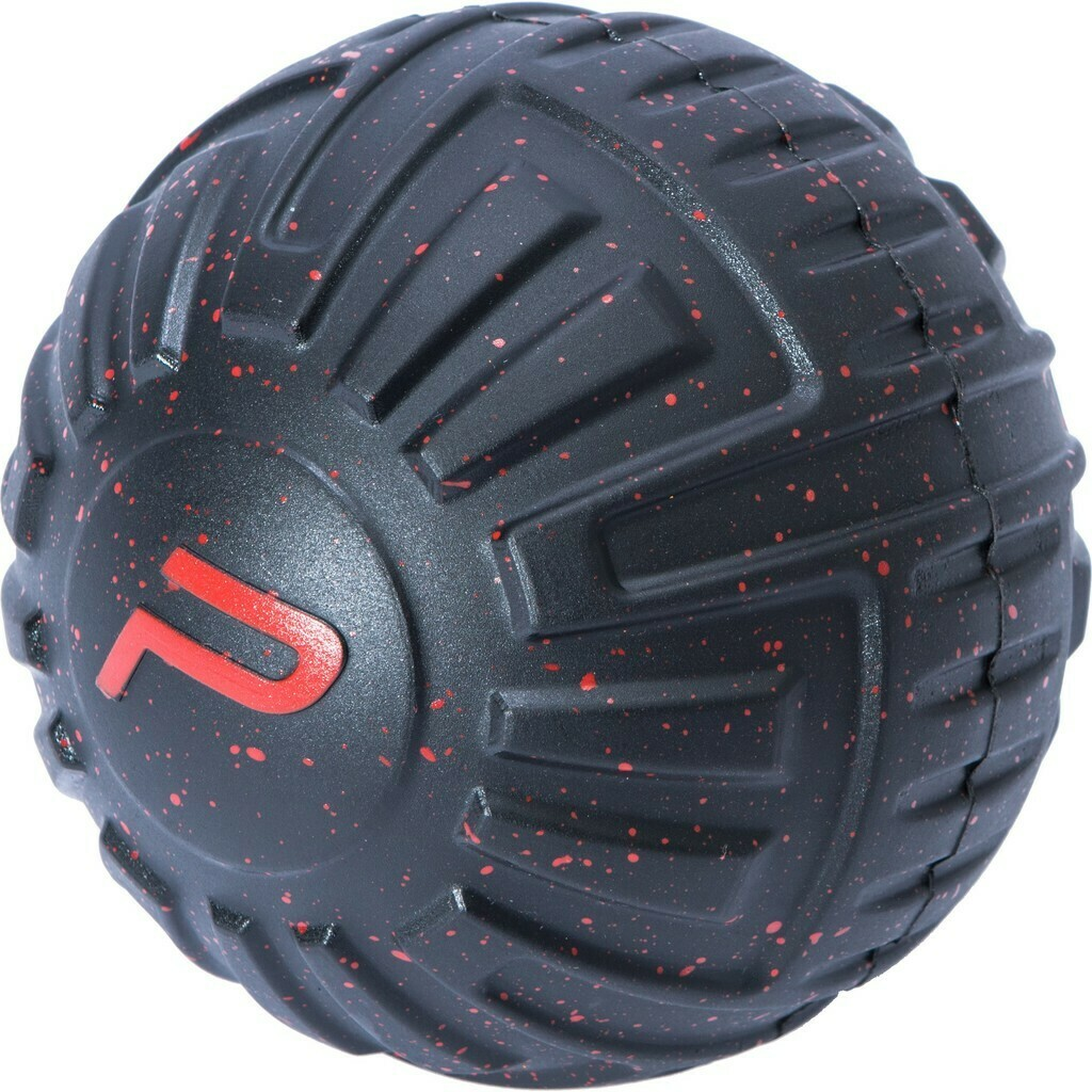 Pure2improve Massageball für die Muskulatur