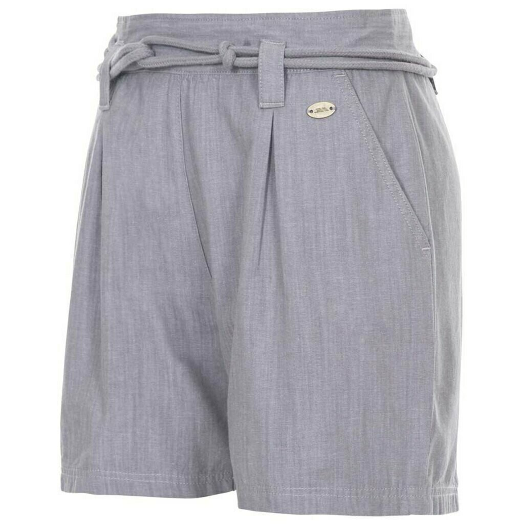 Trespass LYNN - Damen Shorts