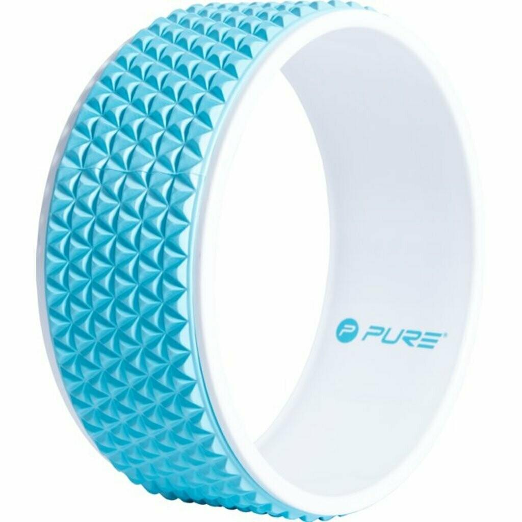 Pure2improve Yoga-Rad