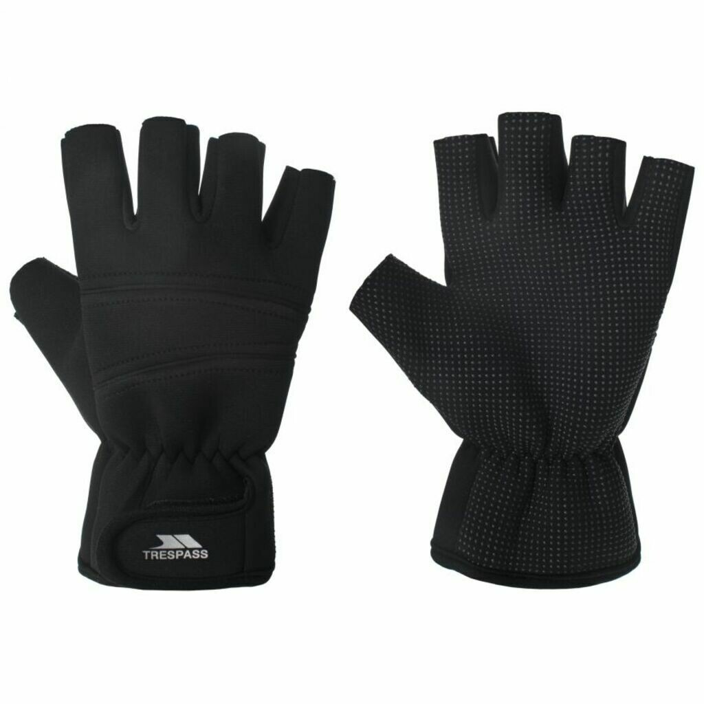 Trespass CARRADALE - Handschuhe