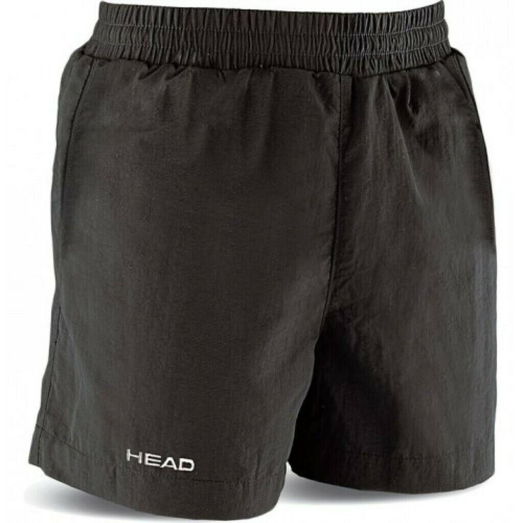 Head Badeshorts