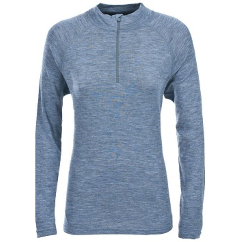 Trespass STALK - Damen Shirt TP100