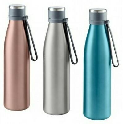 Dobman Thermosflasche