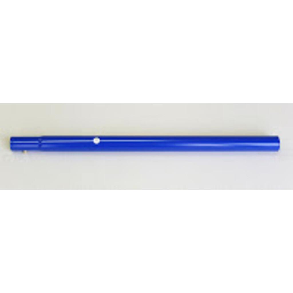 Hudora ET 1 Stange Nr. 10, ø 25 mm (EOL)