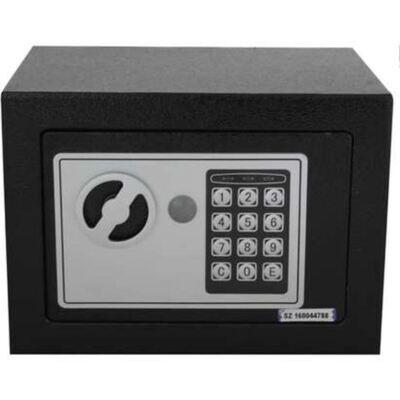 Kynast Safe Tresor elek. mit digitalem Zahlenschloss