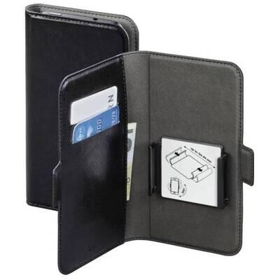 Hama Smartphone Schutzhülle  XXL