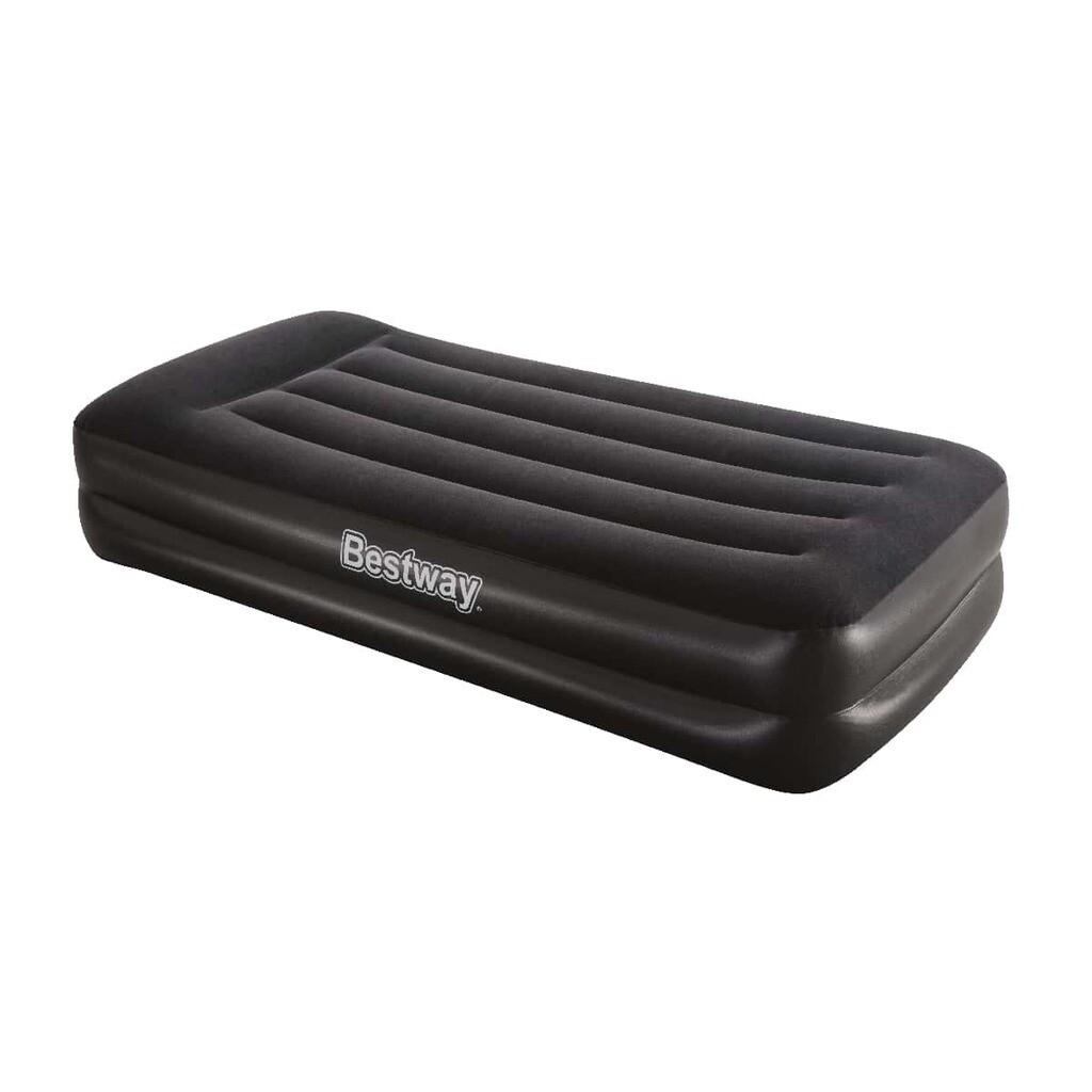 Bestway Aeroluxe Airbed Luftbett mit eingebauter Elektropumpe
