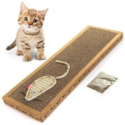 Pet Toys Katzen Kratzbrett