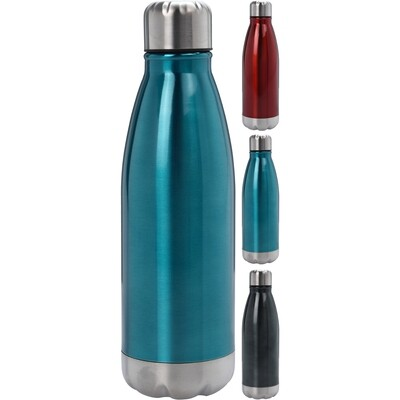 Excellent Houseware Thermosflasche