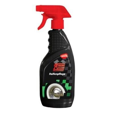 Extreme Clean Autopflege Reifenpflege 500ml