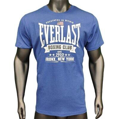 Everlast Herren T-Shirt