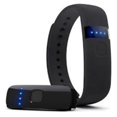 iFit Link Fitness Armband
