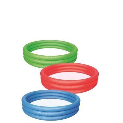 Bestway Pool 3 Ring