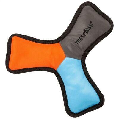 Trespass BAXXTER - Hundespielzeug