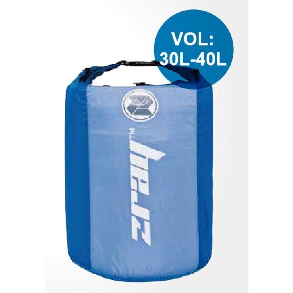 Jilong Super light Waterproof Backpack 30-40l