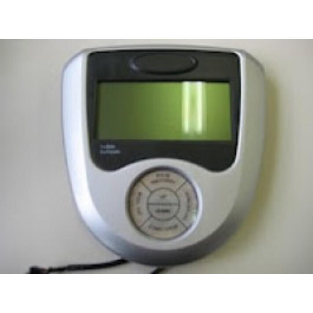 Hudora ET 1 Computer zu HD777 (EOL)