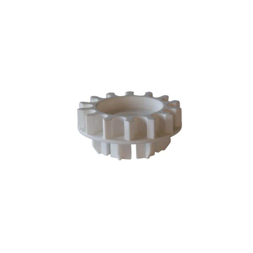 Hudora ET 1 Zahnrad-Einsatz für die Überländer Bremse