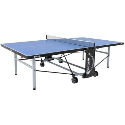 Sponeta Tischtennistisch S 5-73 e