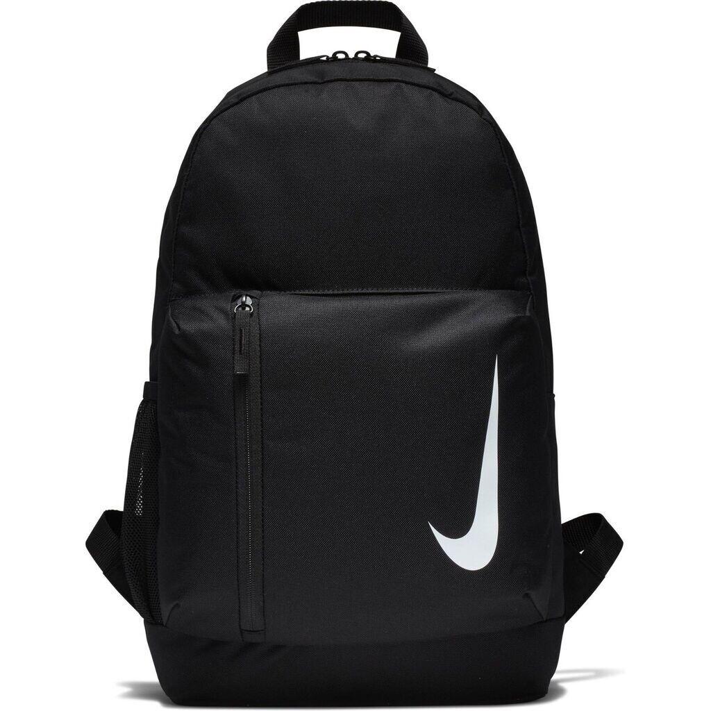 Nike Rucksack Academy Team, 22L