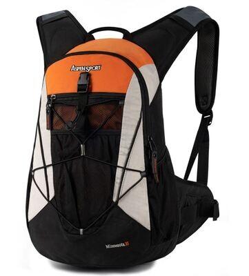 Aspen Sport Rucksack MINNESOTA