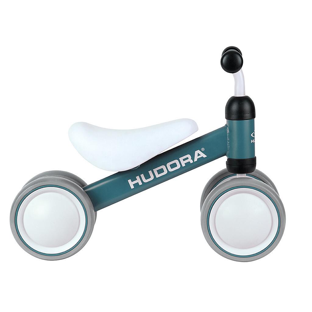 Hudora Laufrad Mini