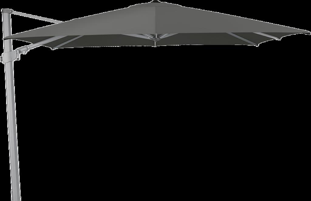 Glatz Freiarmschirm Varioflex