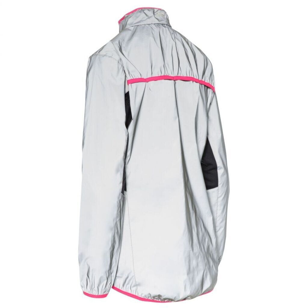 Trespass LUMI - Damen Jacke JKT TP50