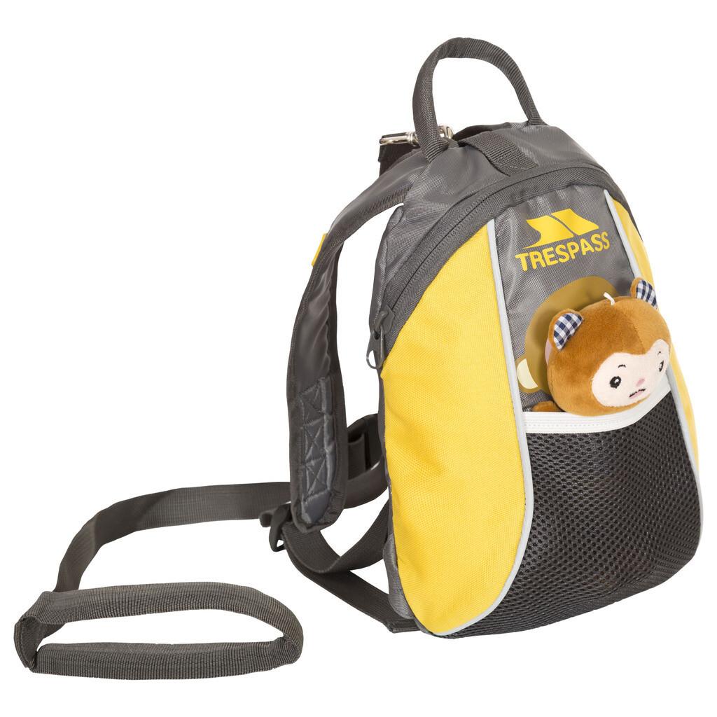 Trespass COHORT - Kinder-Rucksack, 5L