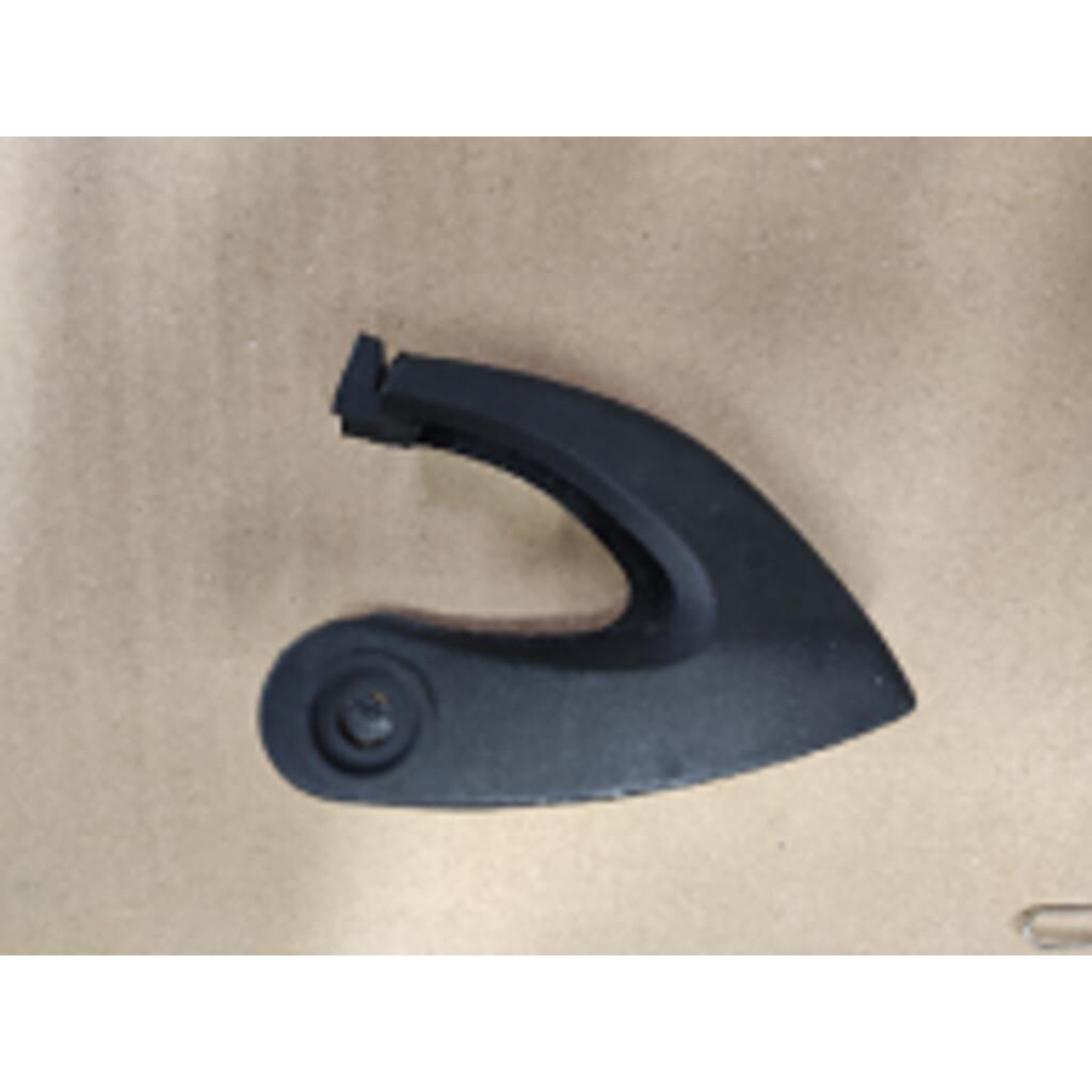 Hudora ET 1 Stopperhalter (EOL)