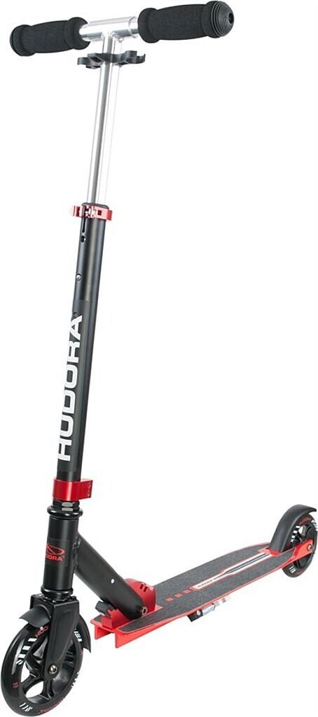 Hudora Big Wheel Bold M 145
