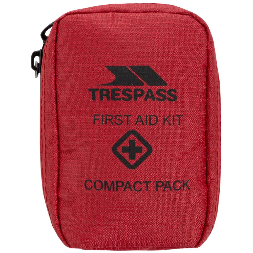 Trespass HELP Erste-Hilfe-Set