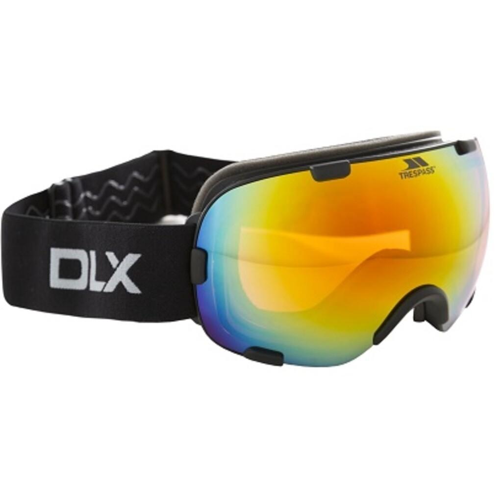 Trespass DLX ELBA - Skibrille