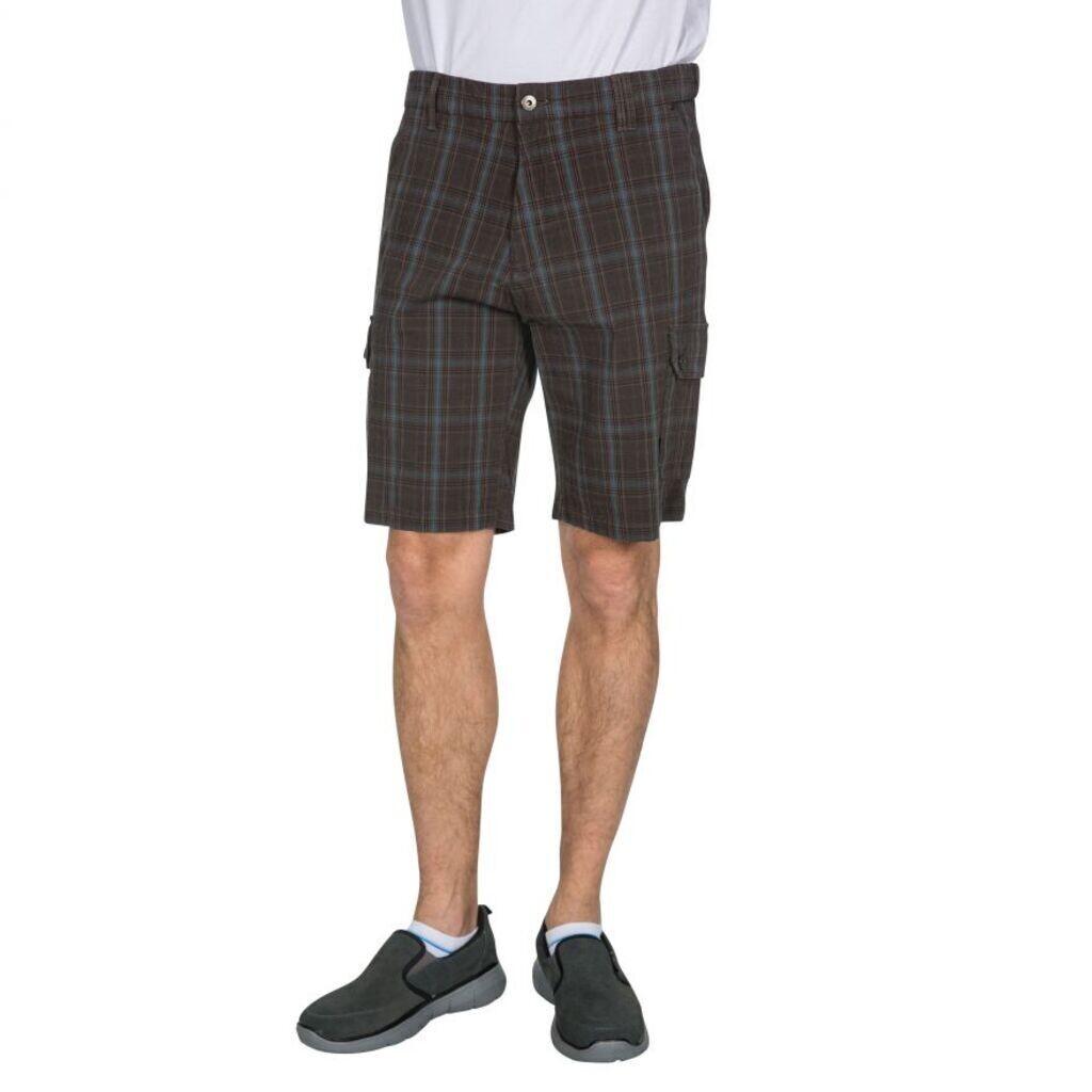 Trespass EARWIG - Herren Shorts