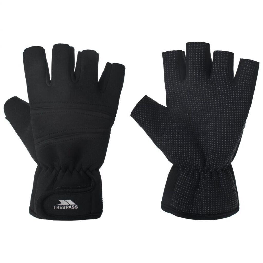 Trespass CARRADALE - Handschuhe