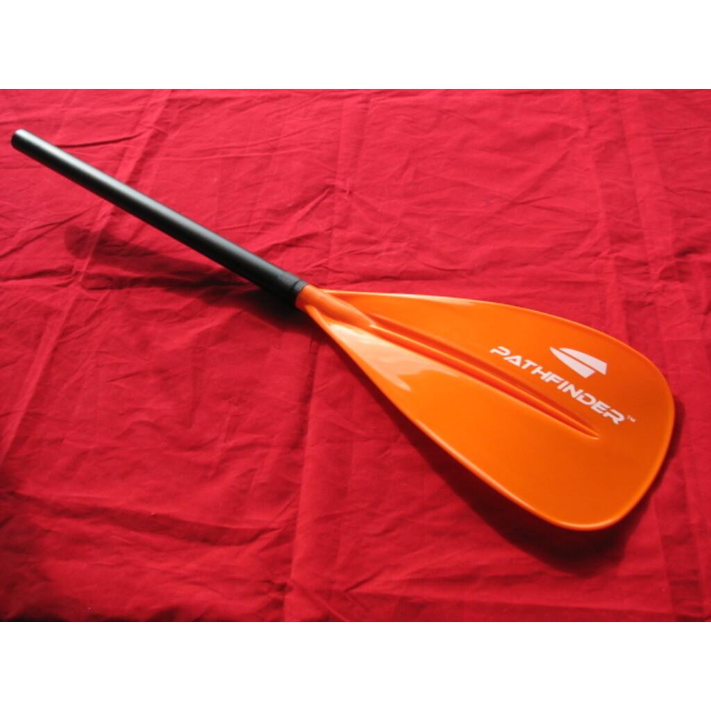 Jilong ET 1 Schaufel des SUP-Paddels